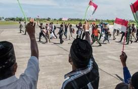 Indonesia Kebal Corona, Dahlan Iskan: Reputasi Kita Belum Tinggi