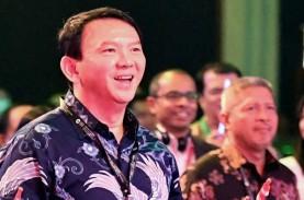 Blak-blakan Ahok Gagal Ikut Pilgub DKI 2017 Lewat…