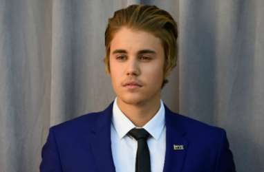 Ini Tampilan Justin Bieber Yang Baru