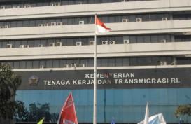 Tes SKD CPNS 2019 Kemenaker di Jakarta Digelar Hari Ini