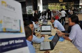 Target Penghimpunan Pajak KPP Timika Rp4 Triliun