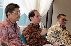 Mandiri Utama Finance (MUF) Bedah Car Density Pacu Pembiayaan