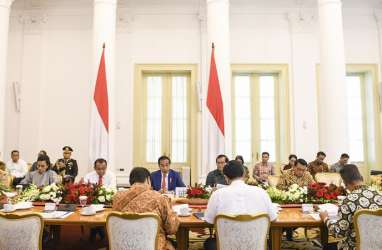 Indonesia Tangkap Peluang Ekonomi dari Acara Akbar di Hannover dan Dubai