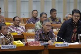 Total Nilai Kontrak Waskita Karya (WSKT) Turun 23…