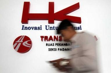 Dari Lima BUMN Karya, Kinerja Hutama Karya Paling Moncer Sepanjang 2019