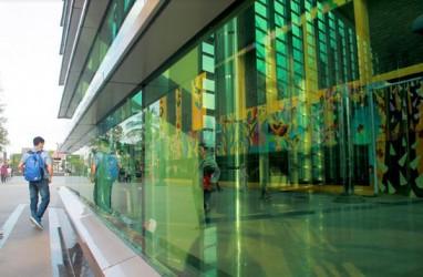 DPR: Revitalisasi Taman Ismail Marzuki Cacat Prosedural