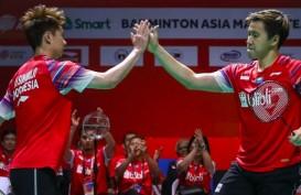 Tim Bridgestone Indonesia Optimistis Sambut Olimpiade Tokyo 2020