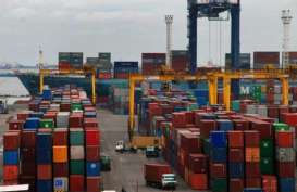 Defisit Hantui Neraca Perdagangan Indonesia Sepanjang 2020, Ada Apa?