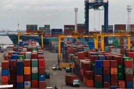 Defisit Hantui Neraca Perdagangan Indonesia Sepanjang…