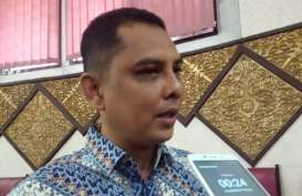 DPRD Kota Padang Dorong Pasal Pengawasan Jam Malam bagi Remaja