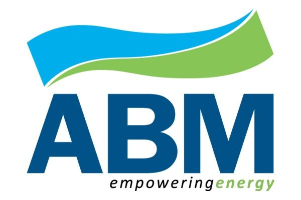 ABM Investama  - abm/investama.com