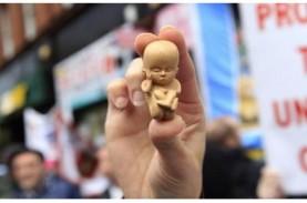 Klinik Aborsi Paseban, 50 Bidan dan 100 Calo Terlibat