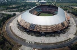 Alasan Stadion Riau Diusulkan Jadi Lokasi Piala Dunia U-20
