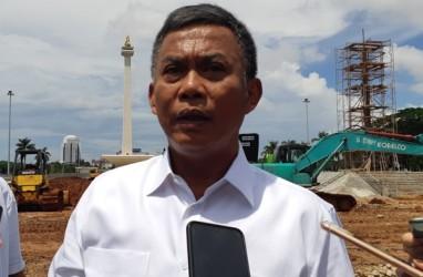 Izin Black Owl Dicabut, Ketua DPRD DKI: Pak Gubernur Jangan Main Tutup Saja