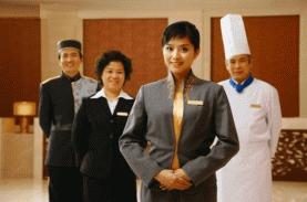 5 Cara Meningkatkan Kelas Hotel Anda Agar Makin Laris…