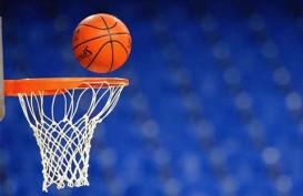 Jadi Tuan Rumah Piala Dunia Basket 2023, Jokowi : Indonesia Harus Manfaatkan Sebaik-baiknya