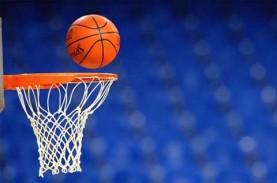 Jadi Tuan Rumah Piala Dunia Basket 2023, Jokowi :…