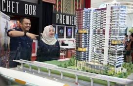 IPEX 2020: Adhi Persada Properti Tawarkan Apartemen Premium, Hingga Diskon Rp200 Juta