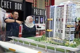 IPEX 2020: Adhi Persada Properti Tawarkan Apartemen…