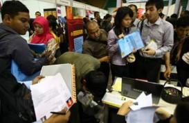 Kartu Prakerja Bukan Hanya untuk Pengangguran, Lantas Buat Siapa?