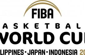 Jadi Tuan Rumah Piala Dunia Basket FIBA 2023, Indonesia Siapkan Timnas Khusus