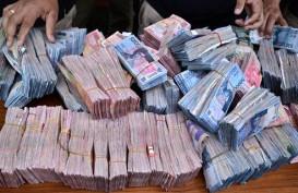 Bareskrim Tangkap Pengedar Uang Palsu di Bekasi dan Jakarta