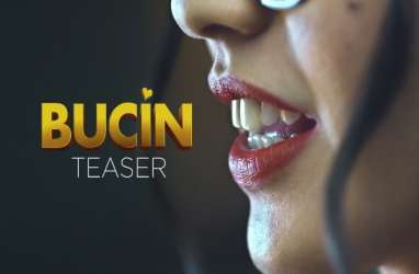 Film Bucin, Tayang Maret 2020, Trailer Rilis Hari Ini