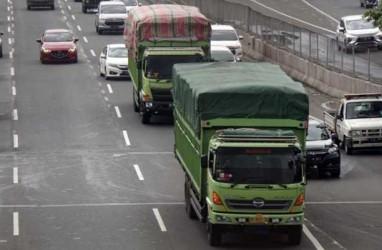 Dampak Kebijakan Zero Odol, Permintaan Mobil Komersial Bisa Naik