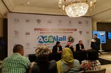 Ads Mall, Marketplace Periklanan Hadir di Indonesia