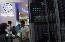 IPEX 2020: PP Properti Raup Penjualan Rp20,5 Miliar