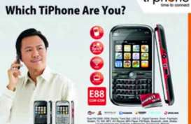 Besok Rabu (19/2), KSEI Distribusikan Obligasi Tiphone (TELE)