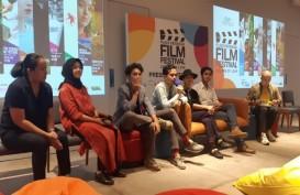 13 Film Bakal Tayang di PIFF 2020