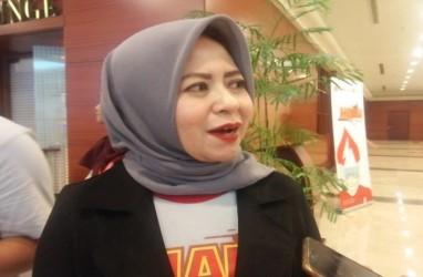 SiCepat Targetkan Program HaLu Dongkrak Pengiriman 30 Persen
