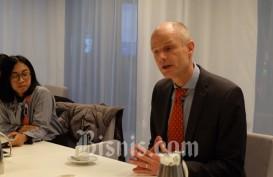Laporan dari Belanda: Negeri Kincir Angin Minati Investasi di Ibu Kota Baru