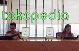Tokopedia Optimistis Pasar Reksa Dana Makin Cerah