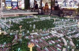 IPEX 2020 : Semarak Promo di Indonesia Properti Expo
