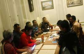 Final Piala Gubernur Jatim, The Jackmania Diminta Tak Hadir