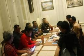 Final Piala Gubernur Jatim, The Jackmania Diminta…