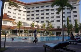 Investasi Hotel Asia Pasifik Melambung 44 Persen di 2019