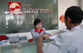 Tantangan Grup Sinar Mas di Bisnis Perbankan : Kredit Macet Hingga Asuransikan Kredit
