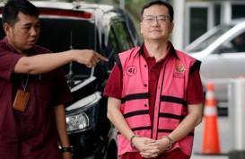 Kasus ASABRI : Jempol Sonny dan Melonjaknya Tagihan ke Bentjok-Heru Hidayat