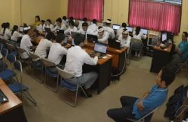 SMK Negeri Jateng Buka Pendaftaran untuk 264 Siswa, Semua Biaya Gratis