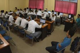 SMK Negeri Jateng Buka Pendaftaran untuk 264 Siswa,…