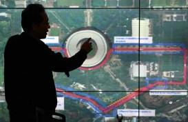 DPRD Kecewa Maladministrasi Rekomendasi Formula E di Monas