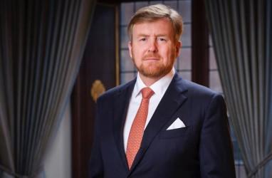 Mau Berkunjung ke Indonesia, Raja Belanda Bawa Isu Sawit Berkelanjutan