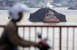 Pelita Samudera Shipping (PSSI) Bidik Pertumbuhan 20—25 Persen