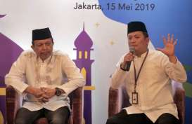 Permodalan Nasional Madani (PNM) Terbitkan Sukuk Rp322 Miliar