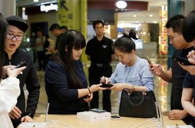 iPhone SE 2 Bakal Hadir Maret, Harganya Diprediksi Rp5 juta