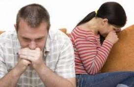 5 Hal yang Bisa Menyelamatkan Hubungan Pasca Perselingkuhan