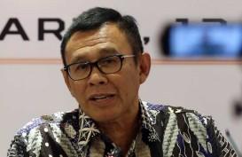 Perombakan Direksi BNI, Apakah Achmad Baiquni Diganti?